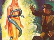 Lovecraft l'affaire Shaver