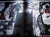 Comic Books Croix Rouge