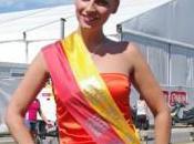 Miss Fêtes Genève 2010