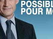 170ème semaine Sarkofrance diversion ratée Nicolas Sarkozy