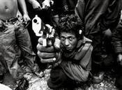 Stanislas Guigui, coeur chaos
