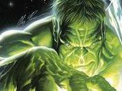 Test Planète Hulk