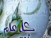 régime Dukan ramadan