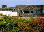 Irlande beauté préservée d'Inis Meáin
