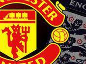 United England