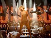 [Trailer] Burlesque avec Christina Aguilera