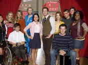 Glee saison Susan Boyle n'est rumeur