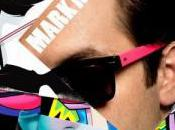 Audio: Mark Ronson feat Ghostface Killah Lose End) Feat Theophilus London Rose Elinor Dougall