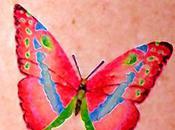 papillon (Jack Kerouac)