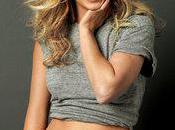 Britney Spears jouera dans Glee