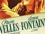 Jane Eyre Robert Stevenson (1944)