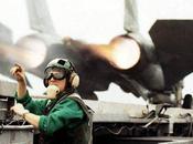 Etats-unis Iran... deux doigts guerre