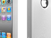 protections iPhone/iPad chez More-Thing