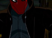 Batman Under Hood