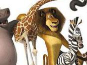 Madagascar Quelques infos