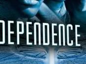 {Test Blu-Ray Independence