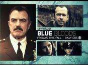 rentrée CBS... Blue Bloods