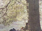 John Lennon-Plastic Band-1970