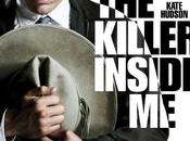 Killer Inside Michael Winterbottom