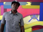 Deux Trois News Pusha Kanye West, Dmx..