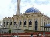 Carême musulman