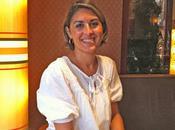 Rencontre avec Sylvia Harrault, directrice Jardin l'Odéon