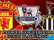 United Newcastle (PL1)