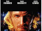 STRANGE DAYS Kathryn Bigelow