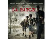 Rafle Roselyne Bosch (Guerre)