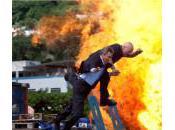 Cinéma: Expendables unité spéciale