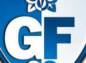 Football Ligue Grenoble Angers Présentation