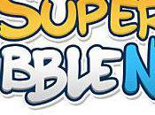 Super Scribblenauts Enigmes Maxwell