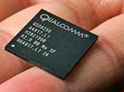 processeur Qualcomm Snapdragon tournant 1.5GHz c'est pour cette année.