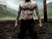 guerrier silencieux, Valhalla Rising Nicolas Winding Refn