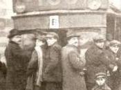 tramways jeunesse
