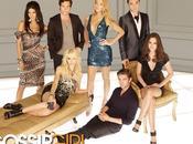 Gossip girl saison trailer