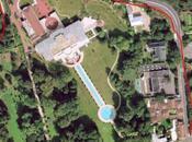 Johnny Hallyday vend maison Marnes-la-Coquette dans Hauts-de-Seine