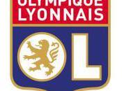Ligue Lyon pneus Cris