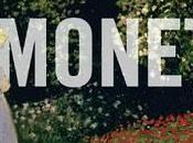 Claude Monet partout Grand Palais aussi Musée Marmottan