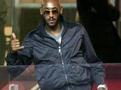 Football-sanctions. Nicolas Anelka responsables football français sont clowns