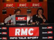 Radio Alain Marschall d'RMC aurait-il dérapé Écoutez
