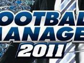 {Football Manager 2011