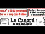 controversé site France.fr aurait coûté millions d'euros