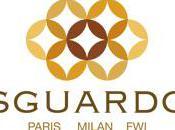 Ouverture boutique Sguardo Paris