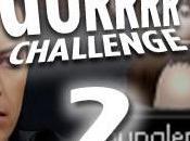 Durrrr Challenge: Dwan JungleMan12