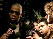 Jay-Z rappeur plus riche monde 2010
