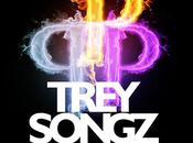 TREY SONGZ Bottoms (Feat NICKI MINAJ)