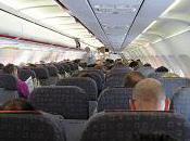Nouvelles lignes aériennes d'Agadir vers Lyon, Ouarzazate Moscou