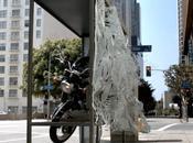 moto crashe jamais seule…