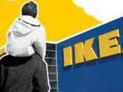 Enfin IKEA Liban! (tout vient point sait attendre)